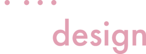 Epic-Design logo